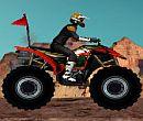 Güçlü ATV 2
