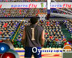 3 Boyutlu Basketbol