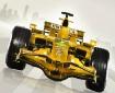 3D Formula 1