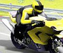 3D Motosiklet Kralı