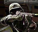 3D Profesyonel Sniper