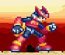 Süper Megaman 2