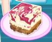 Barbie Cheesecake