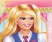 Barbie Gizli Sayılar