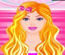 Barbie Tatil Hazırlığı