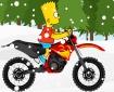 Bart Kar Yarışı