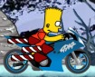 Bart Motor