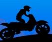 Basit Motocross