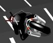 Çöp Adam Motor 3D