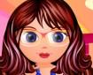 Dora Saç Tasarımı