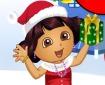 Dora Yılbaşı