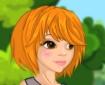Facebook Profil Fotoğrafı