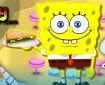 Garson Sünger Bob