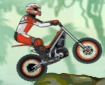 Gerçek Motor
