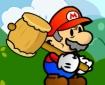 Hırçın Mario