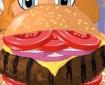 Kocaman Hamburger