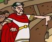 Kral Sezar
