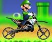 Luigi Motor