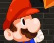 Mario Ateş Diyarı