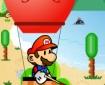 Mario Balon Savaşı