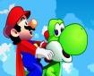 Mario Bulut Macerası