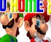 Mario Eve Dönüş 2