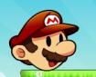 Mario Kes Kurtar