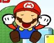 Mario Macerası