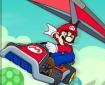 Mario Planör Yarışı