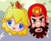 Mario Prenses Kavuşma