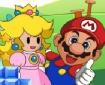 Mario Tetris Dünyası