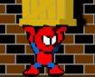 Mini Örümcek Adam