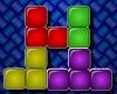 Modern Tetris