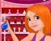 Parfüm Mağazası
