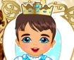 Prens Bebek Bakımı