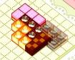 Şeker Tetris