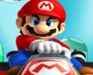 Süper Mario Kaçış