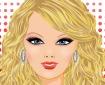 Taylor Swift Bakım