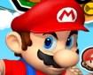 Topçu Mario