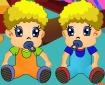 Yaramaz İkizler