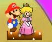 Zıpla Mario