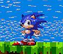 Altıncı Sonic