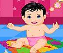 Bebek Bakıcısı 2