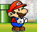 Boksör Mario