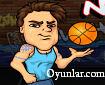 Çılgın Basketbol