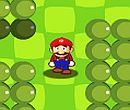 Savaşçı Mario 2