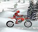 Dağ Motosikleti