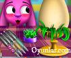 Doli Yumurta