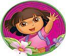 Dora Bulmaca