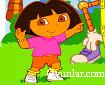 Dora Giyim Makinası